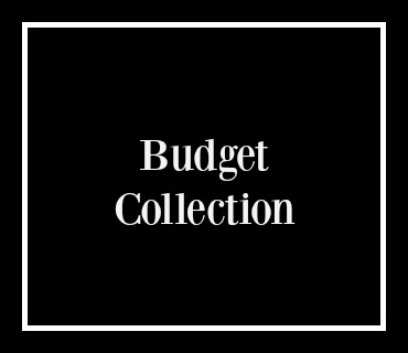 Budget Collection